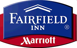 Fairfield-Inn-by-Marriott-logo