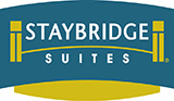 staybridge-suites-logoSmall