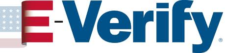 e_verify_logo